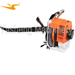High Quality Snow Cleaning Machine