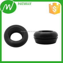 Compression Rubber Waterproof Wiring Grommet