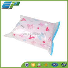 Compactor Clear Express Medium Vacuum Storage Bags
