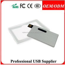Free sample , best gift cheapest place to buy flash drives