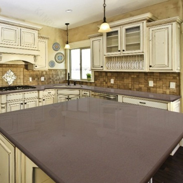 Vanity Tops For Kitchen And Bathroom Hot Sale Marble