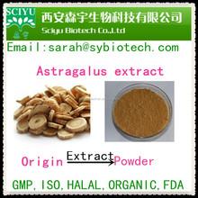 50% astragalus membranaceus extract/Astragalus membranaceus
