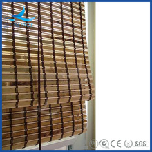 Easy operation water resistant roller blind