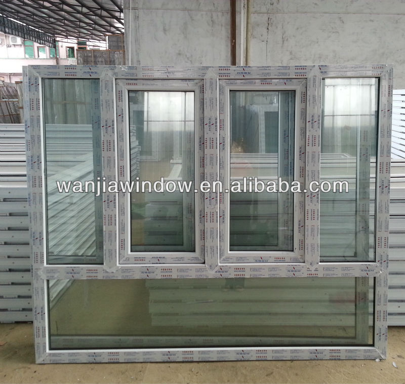 Cheap house windows for sale best quality upvc windows for Cheap home windows