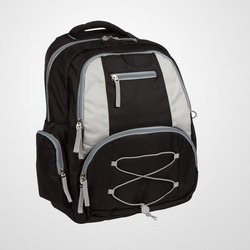 New arrival and multifunctional Disposable diaper bag for Moms and Dads