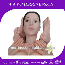 new design customized japanese silicone sex dolls with Rohs FDA certificates