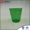 Wholesale 16Oz Cheap Plastic Cup Disposable Cocktail Plastic Cups