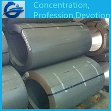 crgo secondary silicon steel
