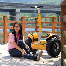 Electric Step 3 Wheel Lithium Handicap Three Wheel Scooter