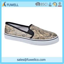 Large assortment durable modeling vintage shoes