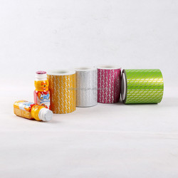 JC Molded Pulp Containers Cover Heat Sealing Film Roll,Cling Film for Food