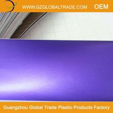 1.52X10 - Vinyl Film Car Wrap - Mirror Finish - Stretch Chrome - Vehicle Wrap in Motors, Parts & Accessories, Other