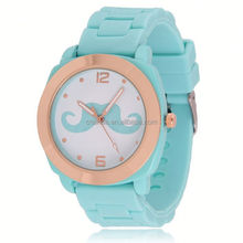 ome promotion watch , no.223 usb wrist watch silicone smart watch for kids women men calorie 3d pedometer best christmas gift