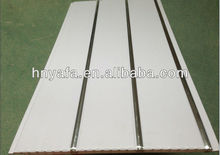 YAFA PVC Wall and Ceiling Panel
