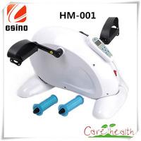 ESINO Portable Mini Bike/Motorized Electric Mini Exercise Bike Hot Sale in UK