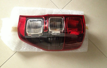 car replacement parts tail lamp for ranger 2006 2007 2008 2010 2012 2013