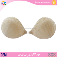 Hot Sexy Lady Bra For Bikini With no panty Lave Strapless Bra