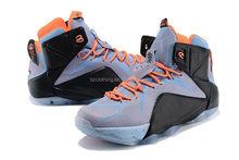 sports shoes 2015 newest design cheap wholesale sport shoes