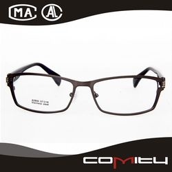 2015 Latest Fashion Acetate Optical Frames Quality