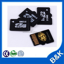 bangladesh original 32gb tf card /memory card price for 2gb microsd memory card for TV and computer