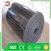 Cloth Insertion Rubber Sheet, Color Industrial Rubber Sheet, Rubber MAT Roll Made in China