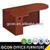 /p-detail/Gcon-ejecutivo-escritorio-de-oficina-oficina-de-escritorio-abierto-gna-57l-300002275440.html