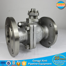 Stem Resilient Seated Metal Seated Gate Valve