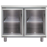 Commercial Used Refrigerator for Sales