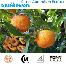 2015 Hot selling For Weight Loss Kosher Halal Free Samples Citrus Aurantium Extract Powder/Citrus Seed Extract Powder