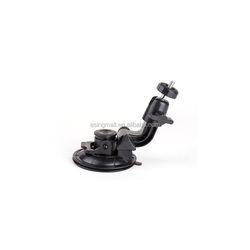 Hot selling products 9CM diameter suction cup for Gopros Heros 3+/3/2/1