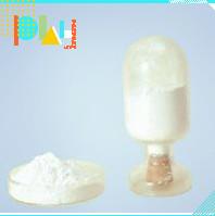 Zhejiang Hongyu edible bentonite for piling for coating/painting