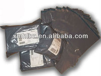 High Quality Postage Bags Wholesale
