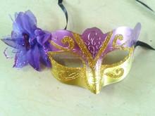 Venice Sexy Masquerade party eye mask