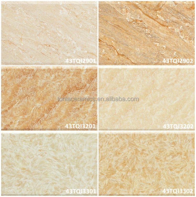 Bathroom tile prices 28 images 100 cost for tiling bathroom marble tile cost bathroom tiles Bathroom tiles design and price