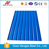 China supplier 0.14mm-0.6mmGalvanized Steel Coil/sheet/roll Gi For Corrugated Roofing Sheet Price hot dipped galvanized