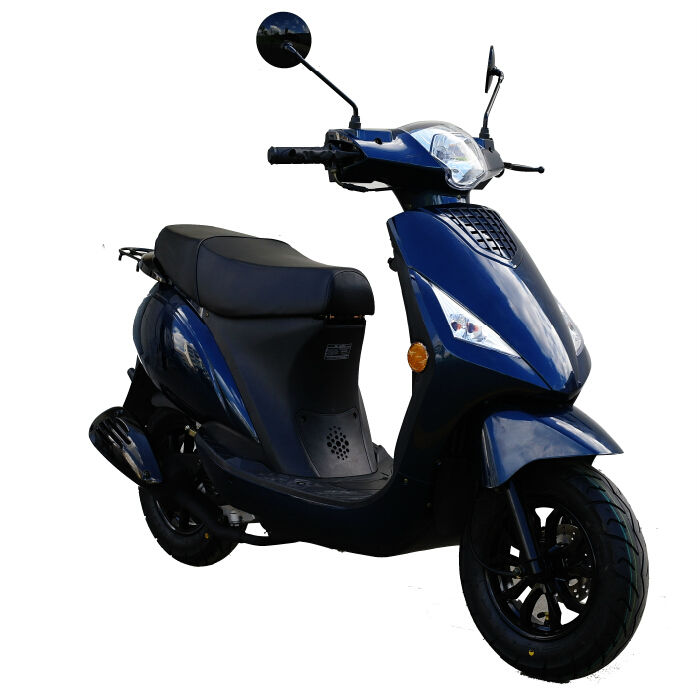 Cheap 50cc Scooters Free Shipping Autos Post