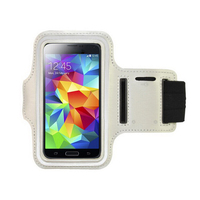 Hot china product wholesale Waterproof Sport Armband for Samsung galaxy S5 9600 100pcs a lot