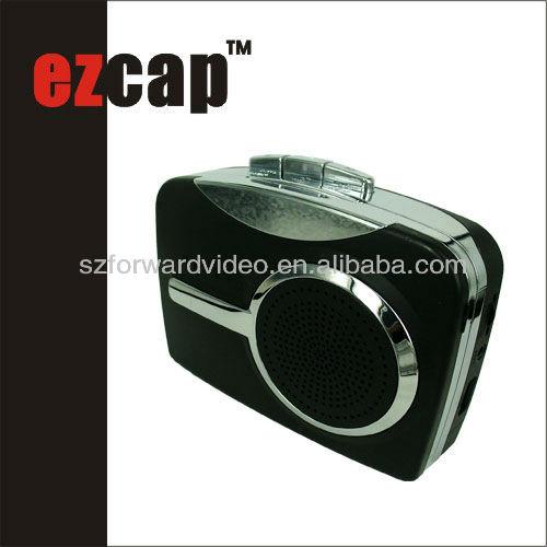EzCAP228-4.jpg