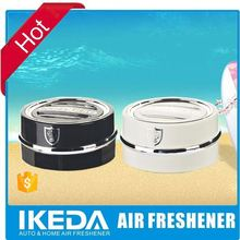 Fresh design fun car air freshener