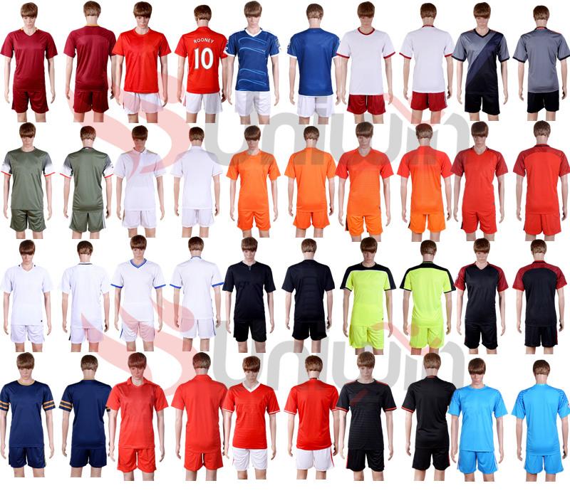 006 soccer jersey_.jpg