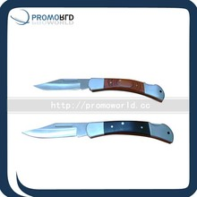 multifunctional best selling pocket knife stainless steel nail file pocket knife manufacturer