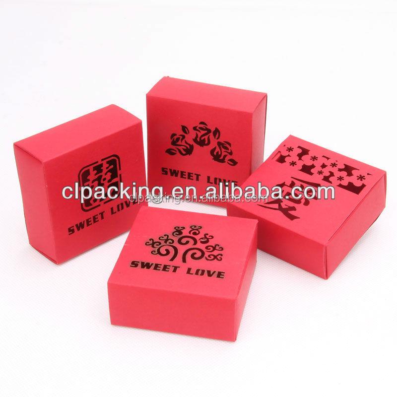 Alibaba - Buy Wedding Gift Box,Wedding Gift Box For Wholesale,Wedding ...