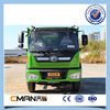 Middle Lift Cylinder foton mini dump truck in Shandong
