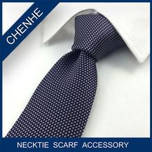 Bottom price new coming ties- necktie
