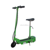 120W Cheap Price Portable Kids Electric Scooter