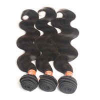 human hair attachments business for sale online human hair, is remy hair human hair