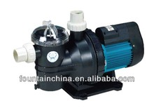 Top quality engine water pump set, water pumping machine