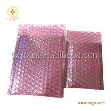 .beauty Anti static Bubble bag in Dubai | ESD Bubble bags in dubai