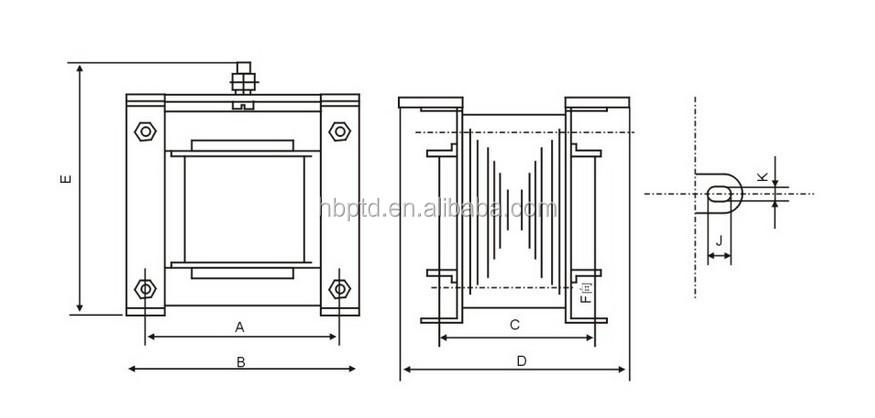 Transformator 220v 6v Transformer 220v 6v 10kva