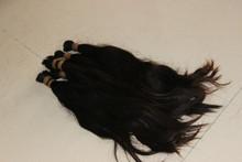 Precio barato mejor calidad cabello natural más vendido